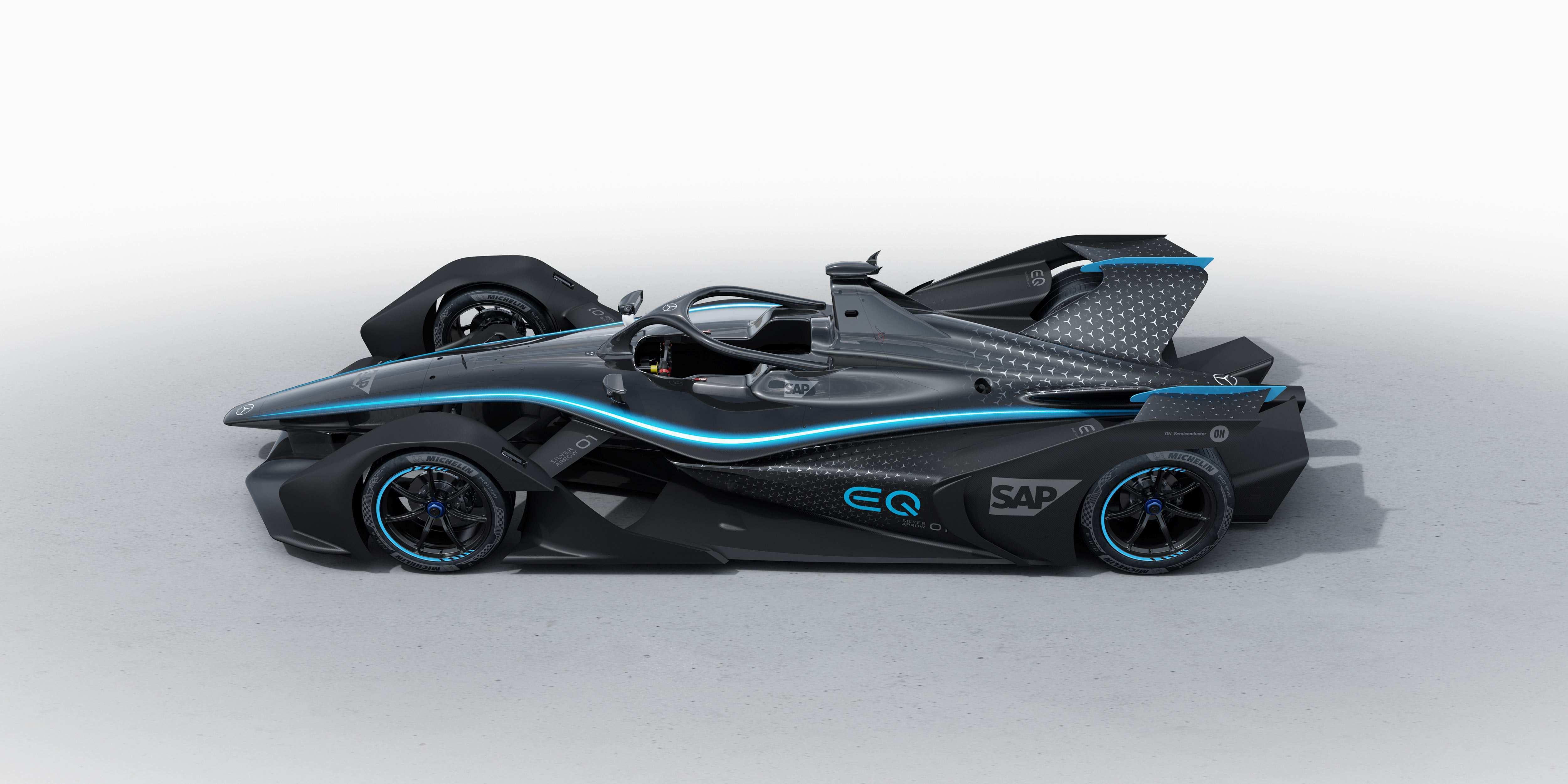 74 Great Mercedes Formula E 2019 Specs for Mercedes Formula E 2019