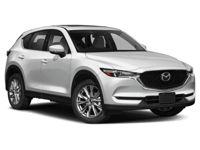 75 Gallery of Mazda Cx 5 2019 White Interior for Mazda Cx 5 2019 White