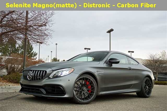 75 New Mercedes C Class Coupe 2019 Prices with Mercedes C Class Coupe 2019