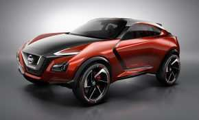 76 Concept of Lanzamientos Nissan 2019 Mexico Reviews for Lanzamientos Nissan 2019 Mexico
