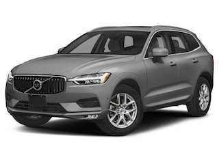 76 Great Volvo Xc60 2019 Osmium Grey Performance for Volvo Xc60 2019 Osmium Grey