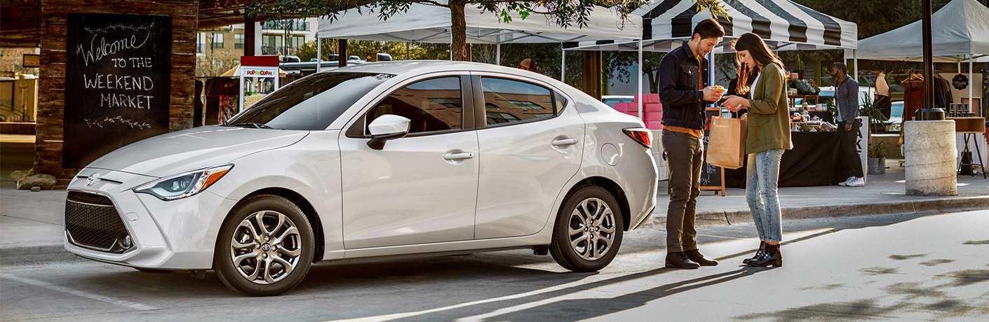 76 New Toyota Yaris 2019 Europe Model with Toyota Yaris 2019 Europe