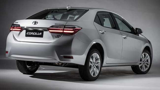 77 Great Toyota Xli 2019 Price In Pakistan Specs with Toyota Xli 2019 Price In Pakistan