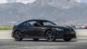 78 Best Review 2019 Toyota Brz Reviews by 2019 Toyota Brz