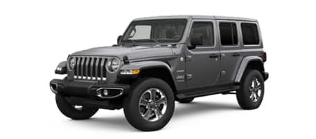 78 New 2019 Jeep Build And Price Wallpaper with 2019 Jeep Build And Price