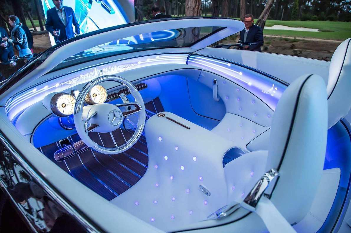79 Great 2019 Mercedes Maybach 6 Cabriolet Price Picture with 2019 Mercedes Maybach 6 Cabriolet Price