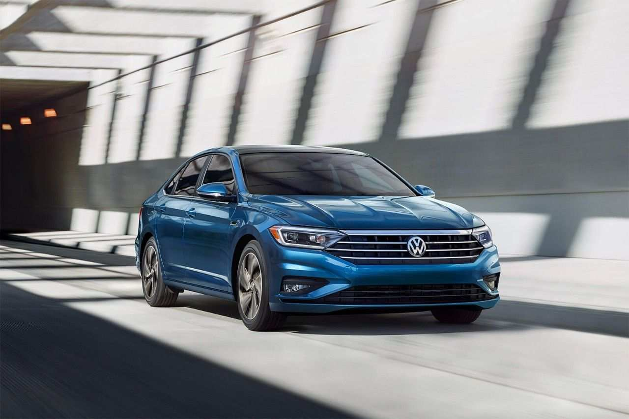 80 Best Review Vw Jetta 2019 Mexico Price and Review by Vw Jetta 2019 Mexico