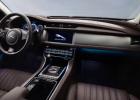 80 Concept of Jaguar Xf Facelift 2019 Configurations for Jaguar Xf Facelift 2019