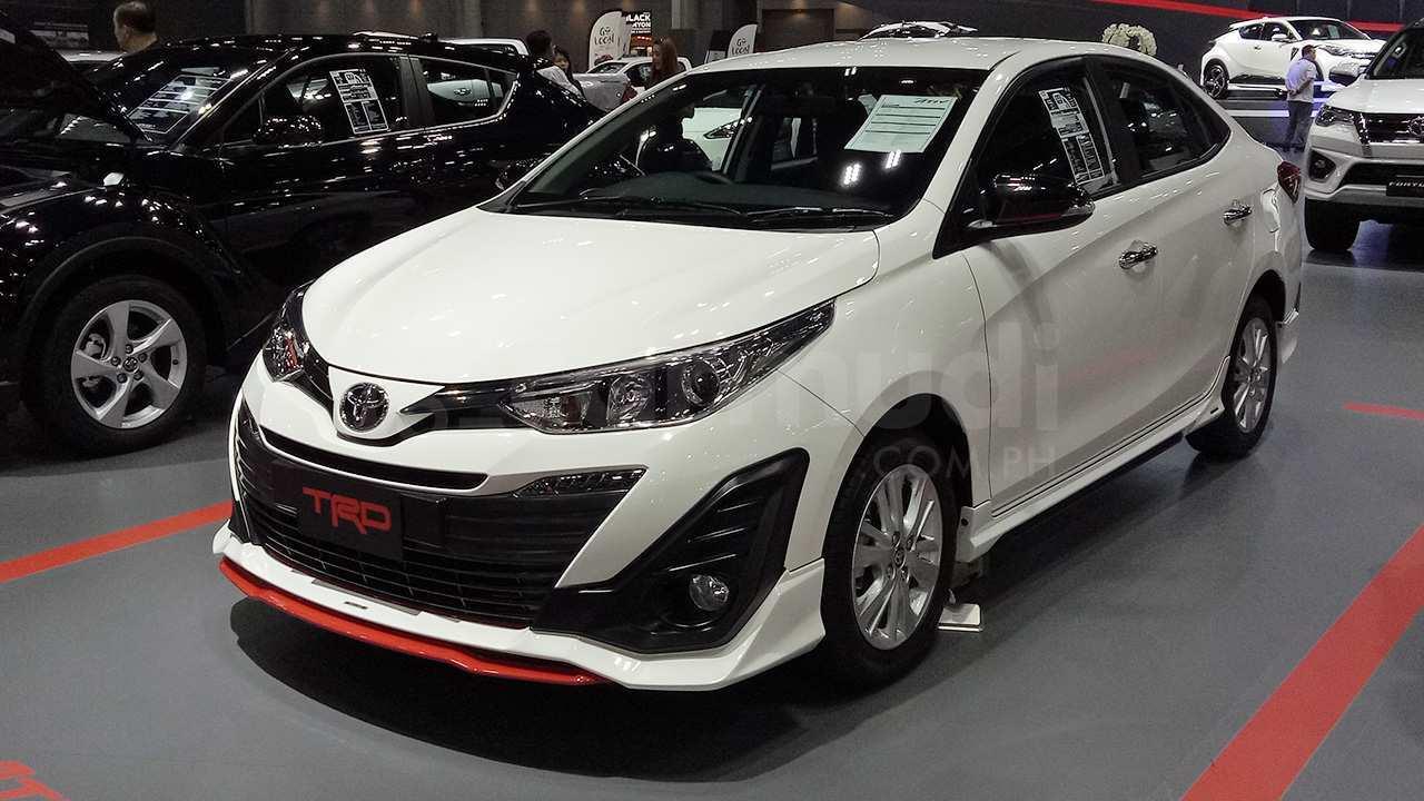 80 Concept of Toyota Vios 2019 Price Philippines Reviews for Toyota Vios 2019 Price Philippines