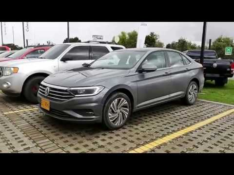 80 Great Volkswagen 2019 Colombia First Drive with Volkswagen 2019 Colombia