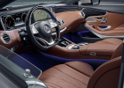 80 New Mercedes Gle 2019 Interior Interior for Mercedes Gle 2019 Interior