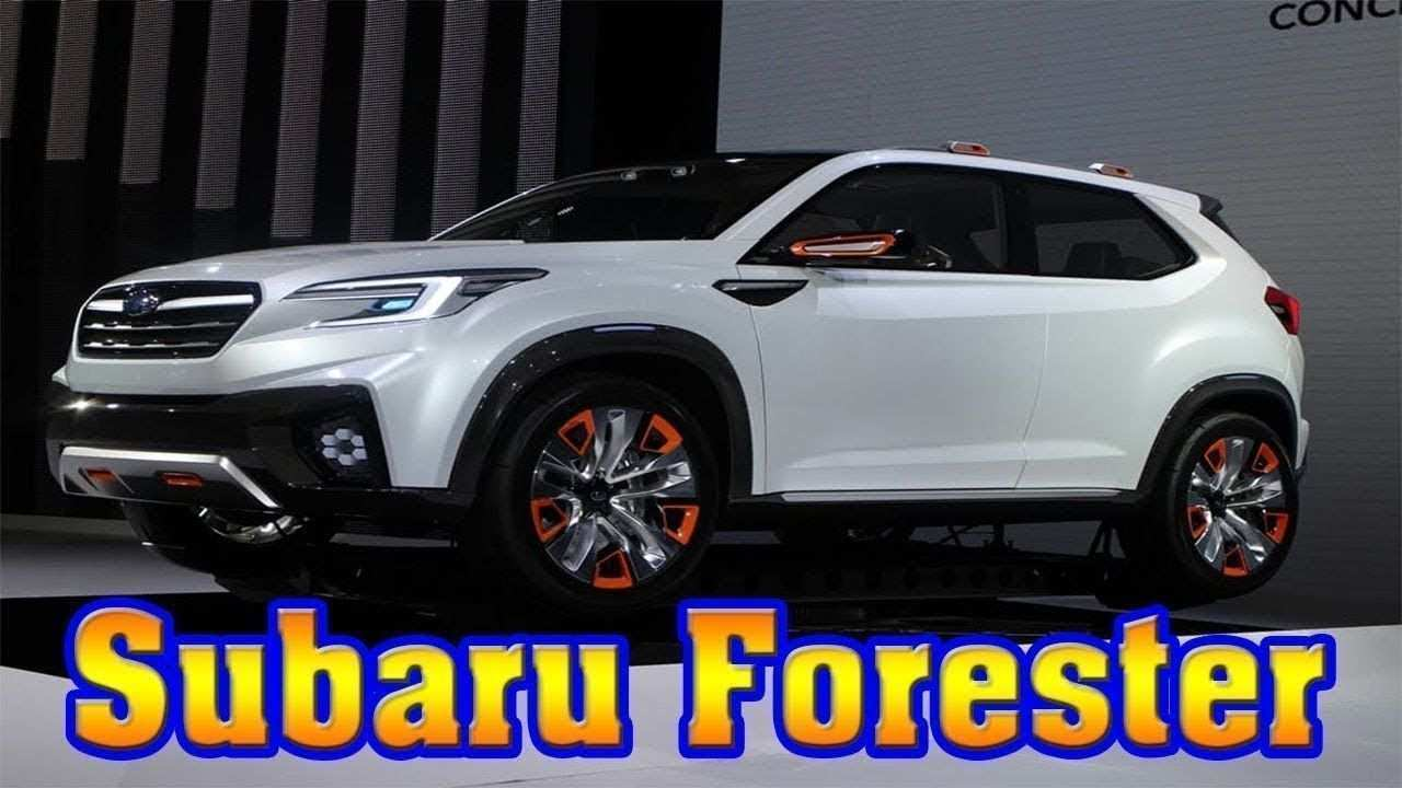 80 The Novita Subaru 2019 Speed Test for Novita Subaru 2019