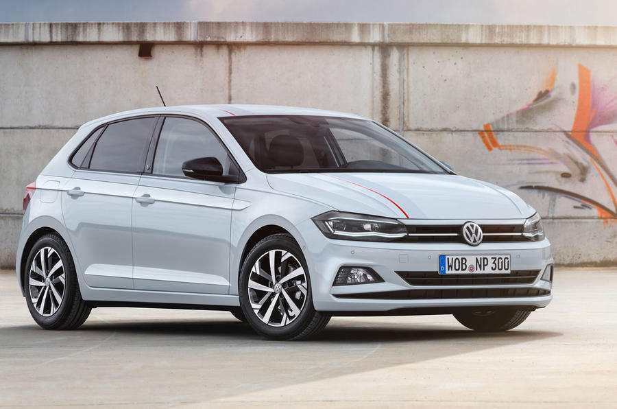 81 Gallery of Vw Polo 2019 India Review by Vw Polo 2019 India