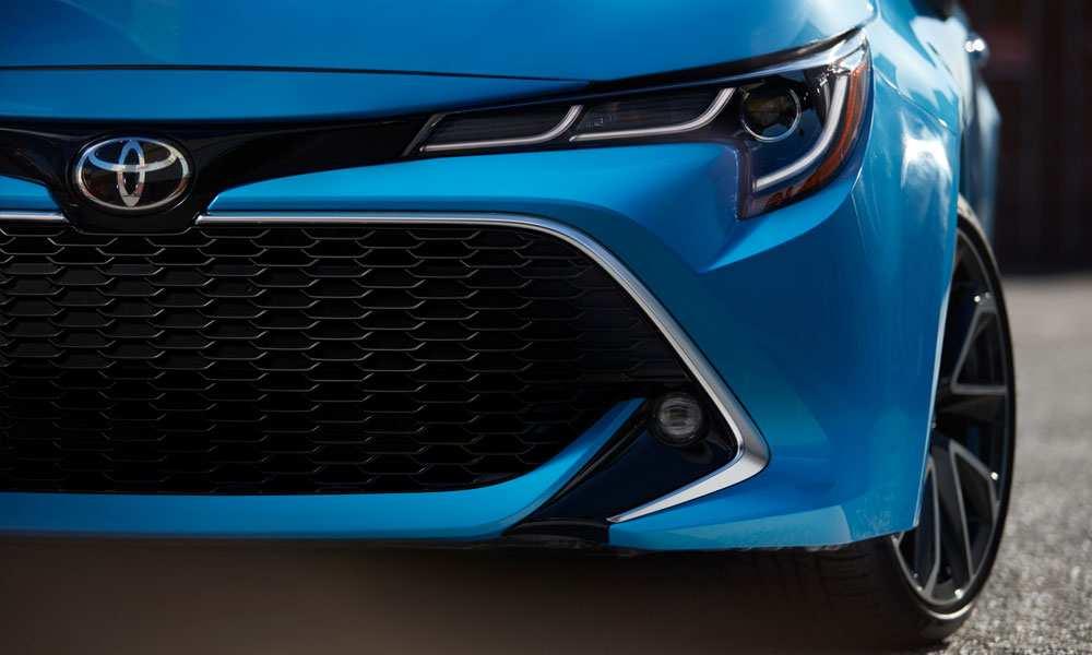 81 New Toyota Xli 2019 Price In Pakistan Interior with Toyota Xli 2019 Price In Pakistan