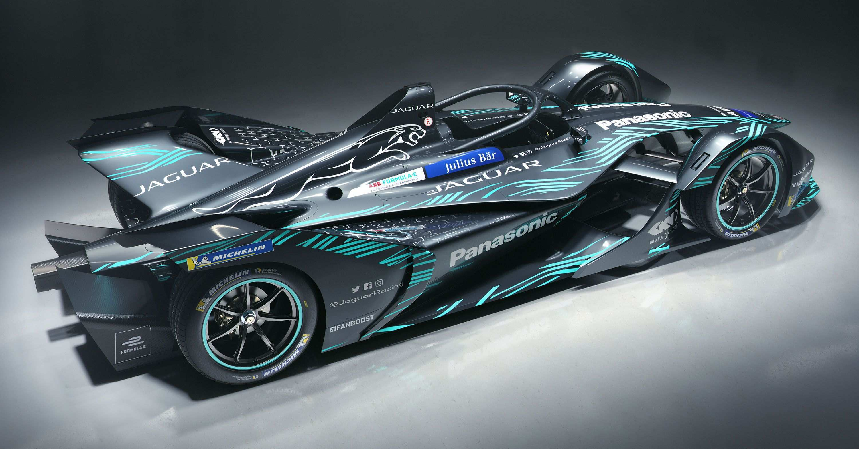 82 All New Mercedes Formula E 2019 Release by Mercedes Formula E 2019