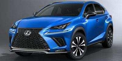 82 Great Price Of 2019 Lexus Model with Price Of 2019 Lexus