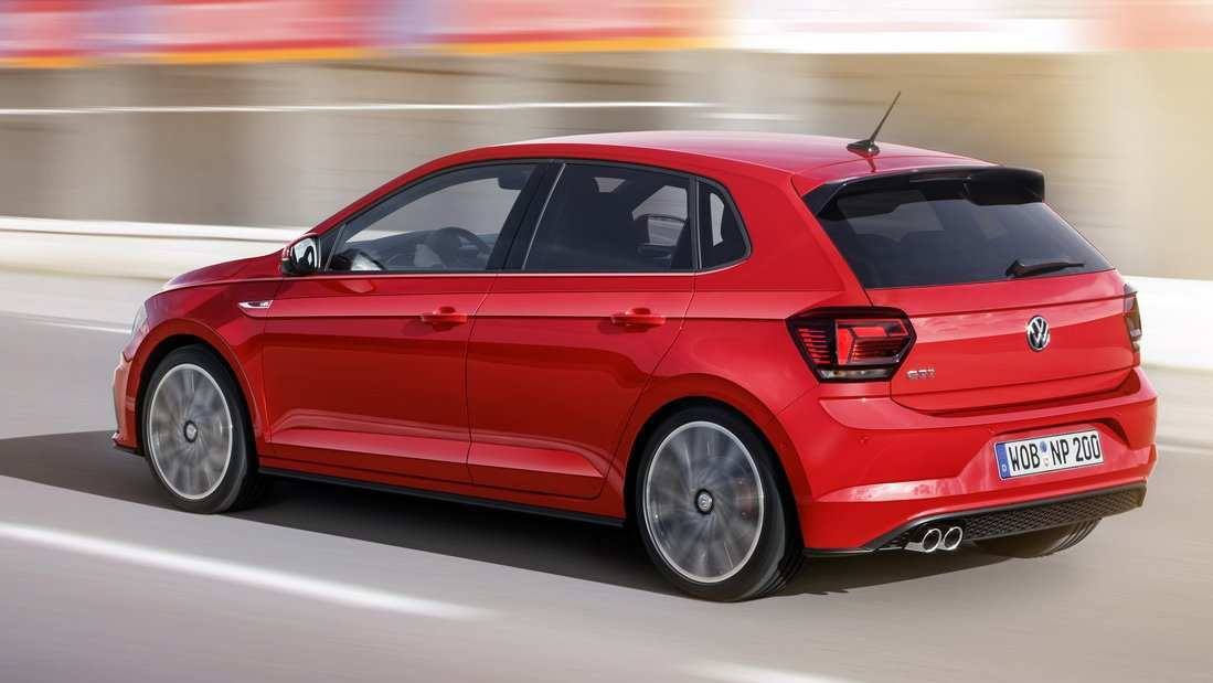 82 Great Volkswagen Polo 2019 India Launch Release with Volkswagen Polo 2019 India Launch