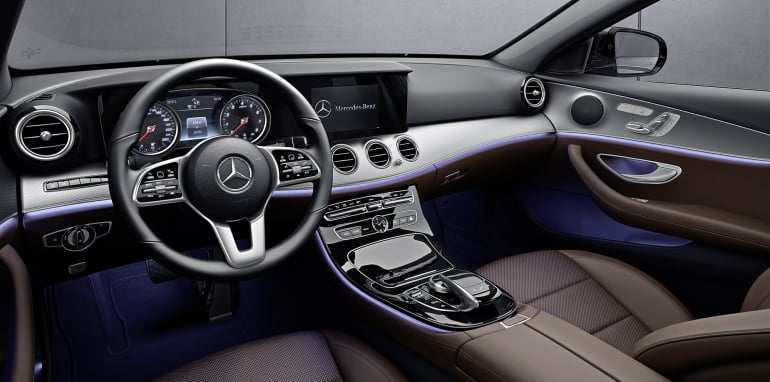 82 New E200 Mercedes 2019 Prices by E200 Mercedes 2019