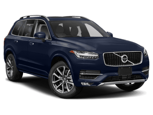 84 The 2019 Volvo Inscription Style with 2019 Volvo Inscription