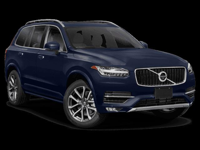 84 The 2019 Volvo Inscription Style with 2019 Volvo Inscription
