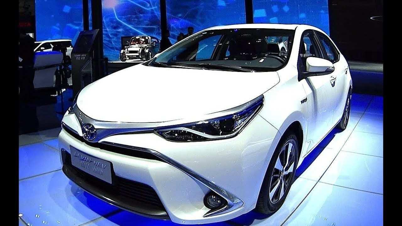 84 The Toyota Xli 2019 Price In Pakistan Specs With Toyota Xli 2019