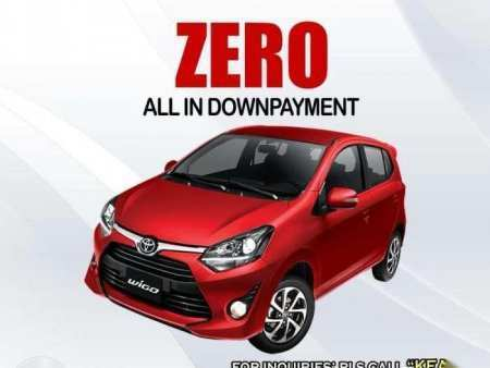 85 All New Toyota Wigo 2019 Philippines Release by Toyota Wigo 2019 Philippines