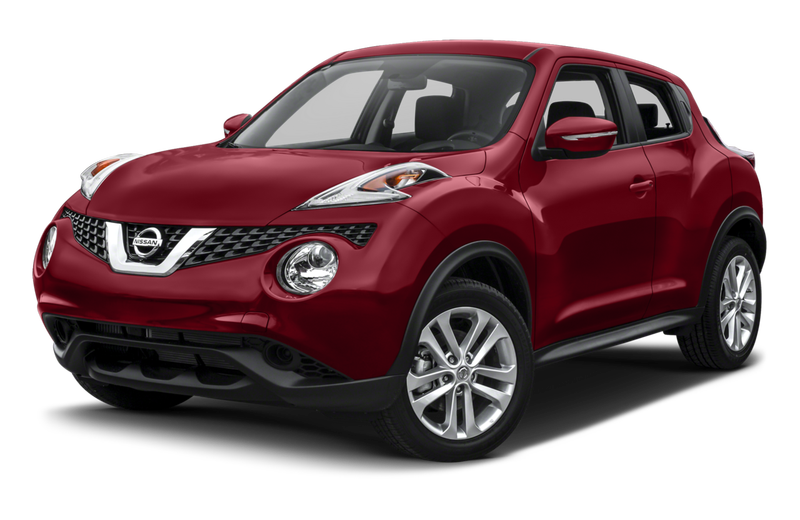85 New Juke Nissan 2019 Model by Juke Nissan 2019