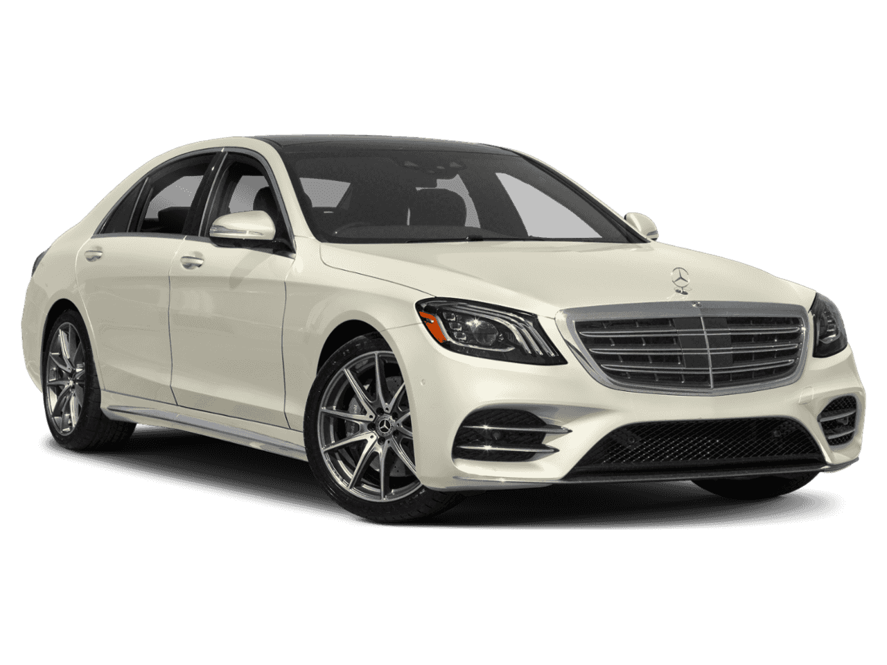 86 All New Mercedes S Class 2019 Model with Mercedes S Class 2019