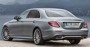 86 Best Review E200 Mercedes 2019 Price with E200 Mercedes 2019