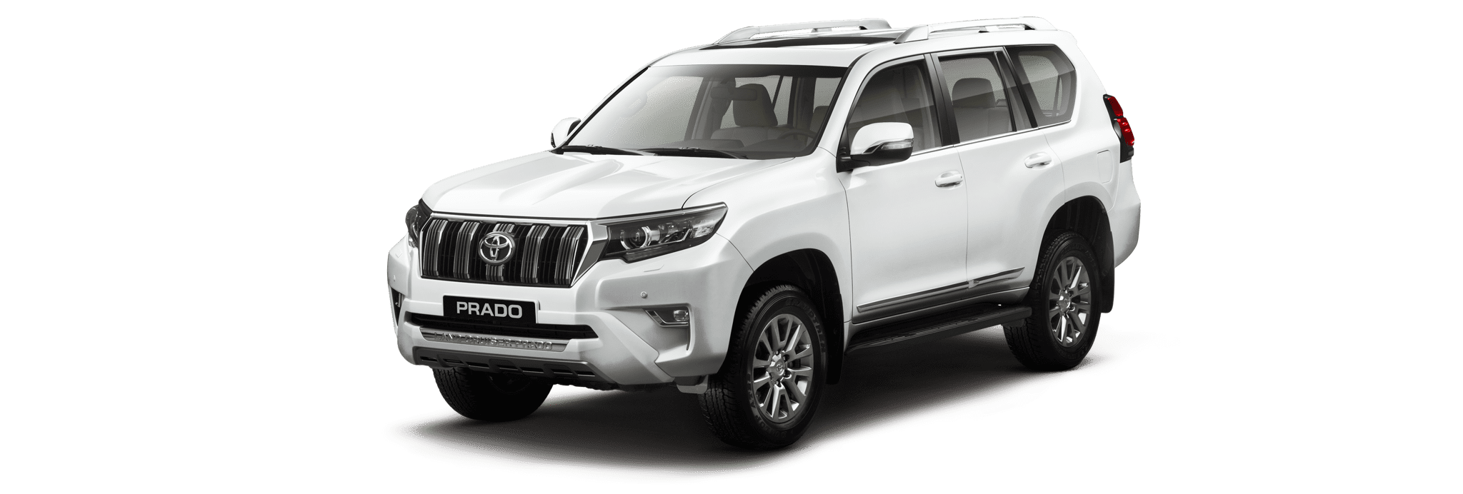 86 Best Review Prado Toyota 2019 Ratings for Prado Toyota 2019