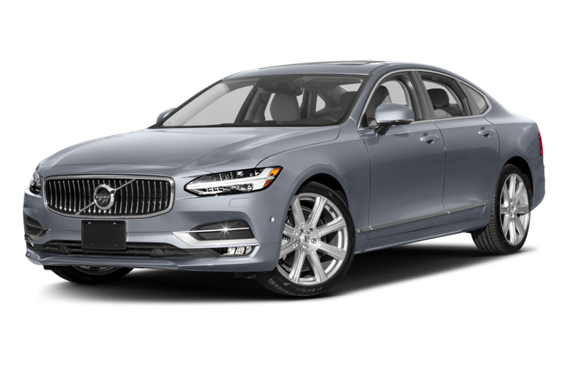 86 New S90 Volvo 2019 Ratings with S90 Volvo 2019