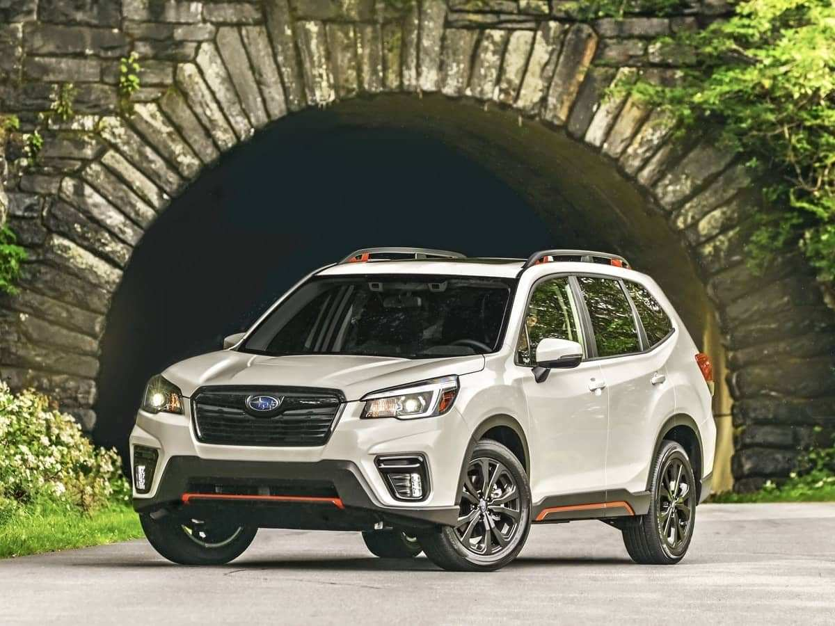 87 Best Review Subaru Eyesight 2019 Prices with Subaru Eyesight 2019