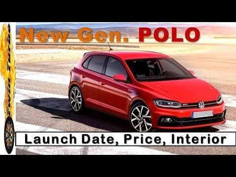 87 Great Volkswagen Polo 2019 India Launch History for Volkswagen Polo 2019 India Launch