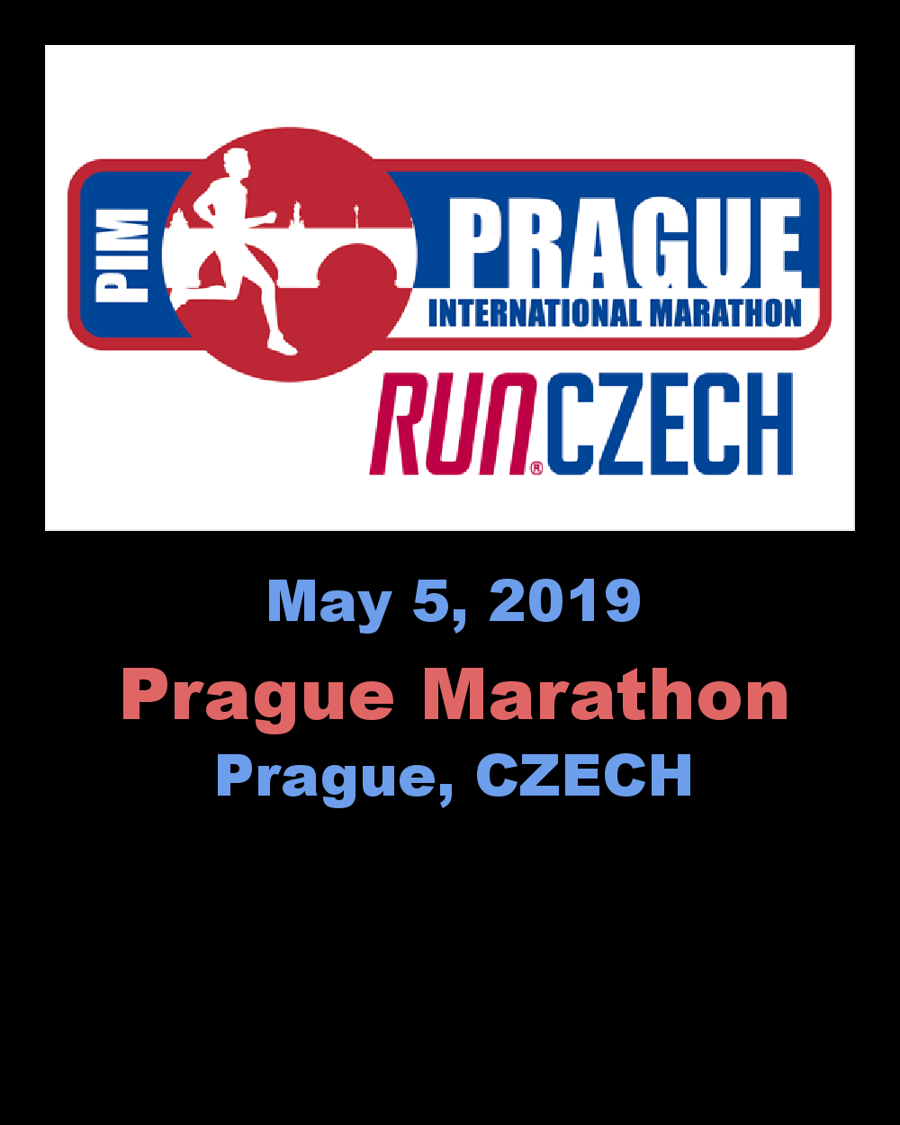 87 New Volkswagen Prague Marathon 2019 New Review with Volkswagen Prague Marathon 2019
