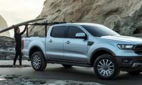 88 Best Review 2019 Ford Ranger Vs Bmw Canyon Spesification for 2019 Ford Ranger Vs Bmw Canyon