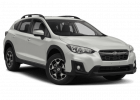 88 Gallery of 2019 Subaru Crosstrek Kbb Configurations for 2019 Subaru Crosstrek Kbb