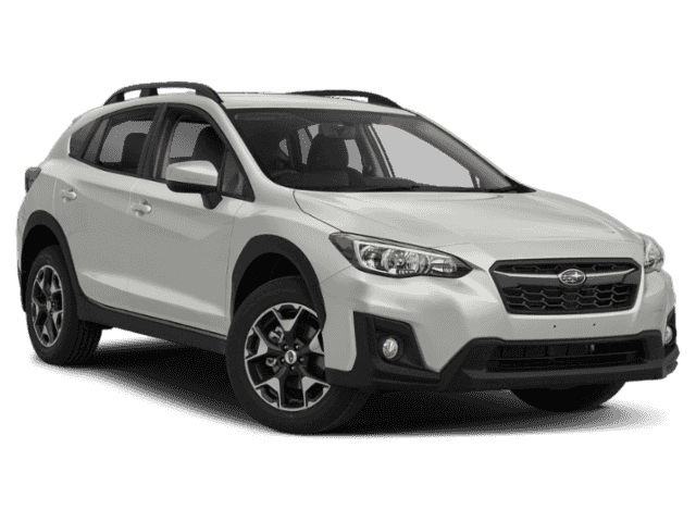 88 Gallery of 2019 Subaru Crosstrek Kbb Configurations for 2019 Subaru Crosstrek Kbb