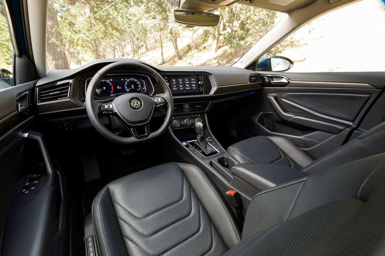 88 Great Volkswagen Jetta 2019 Horsepower Rumors with Volkswagen Jetta 2019 Horsepower