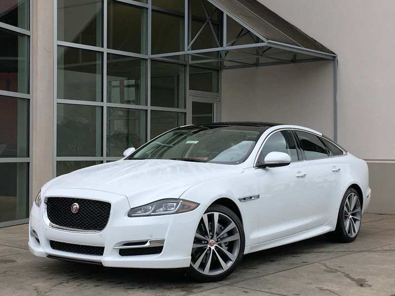 88 New Jaguar Xf 2019 Rumors with Jaguar Xf 2019