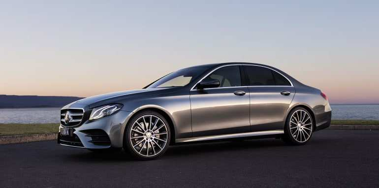 88 The E200 Mercedes 2019 Spesification by E200 Mercedes 2019