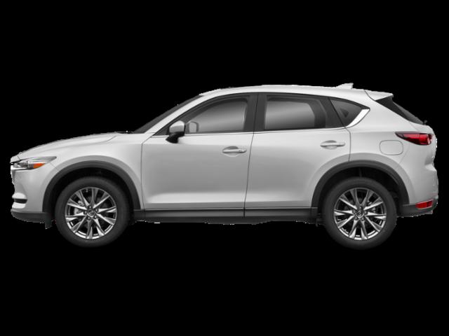 89 All New Mazda Cx 5 2019 White Prices by Mazda Cx 5 2019 White