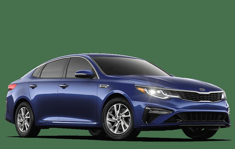 89 Best Review 2019 Kia Optima Specs New Concept with 2019 Kia Optima Specs