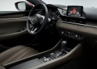 89 Best Review Mazda 6 2019 Interior Picture with Mazda 6 2019 Interior