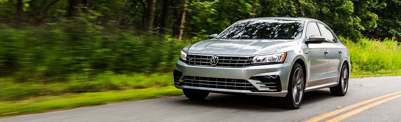 90 The Volkswagen 2019 Colombia Speed Test for Volkswagen 2019 Colombia