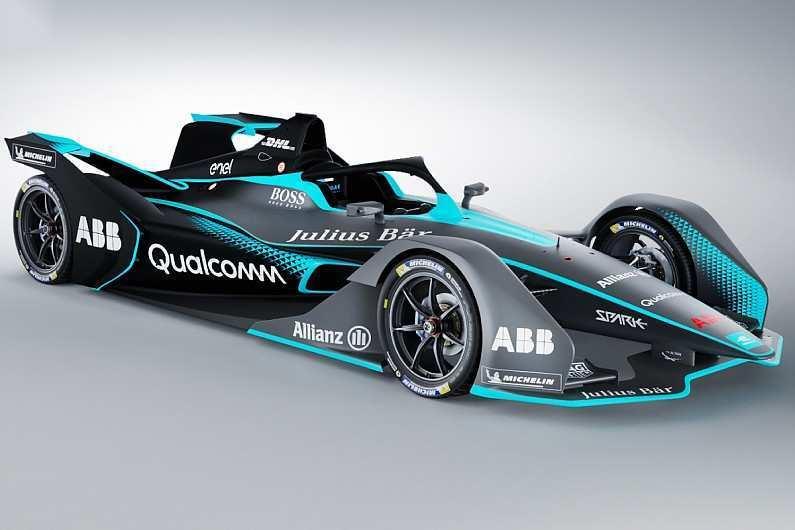 91 Gallery of Mercedes Formula E 2019 Specs for Mercedes Formula E 2019