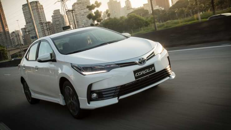 91 Gallery of Toyota Xli 2019 Price In Pakistan Interior for Toyota Xli 2019 Price In Pakistan
