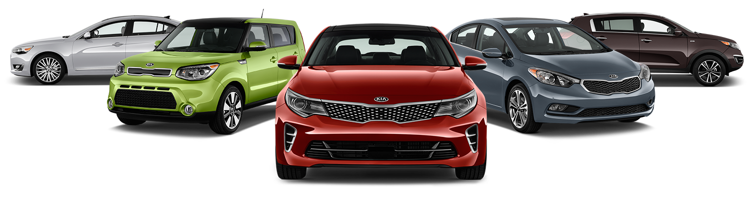 91 Great Kia Lineup 2019 Spy Shoot with Kia Lineup 2019