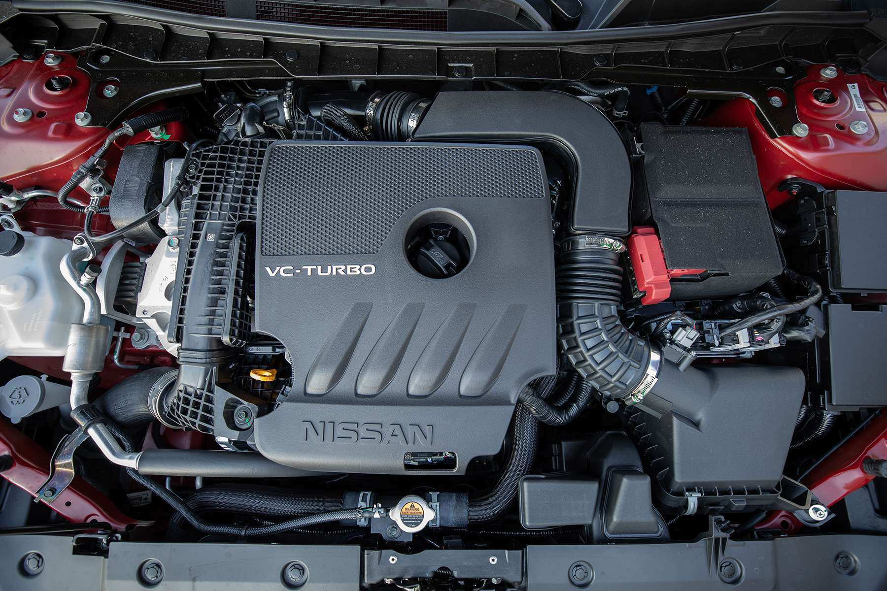 91 New 2019 Nissan Altima Engine Spy Shoot by 2019 Nissan Altima Engine