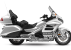 92 New 2019 Honda Goldwing Changes New Concept for 2019 Honda Goldwing Changes