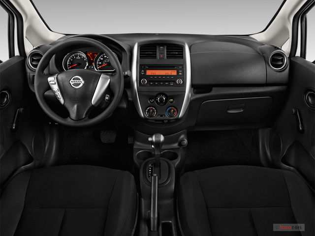 92 New Nissan Versa 2019 Interior Release Date with Nissan Versa 2019 Interior